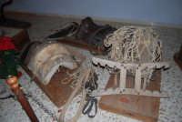 Museo etno-antropologico presso l'Istituto Comprensivo A. Manzoni - 21 dicembre 2008    - Buseto palizzolo (672 clic)