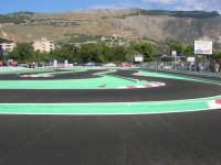 Mini Autodromo Città di Trapani - gare automodellismo - 28 settembre 2008   - Erice (1861 clic)