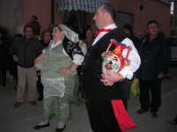 1ª Rassegna del Folklore Siciliano - Il Gruppo Folkloristico Torre Sibiliana organizza: SAPERI E SAPORI DI . . . MATAROCCO, una grande festa dedicata al folklore e alle tradizioni popolari - 30 novembre 2008    - Marsala (823 clic)