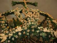 Cene di San Giuseppe - 15 marzo 2009   - Salemi (2231 clic)