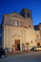 Chiesa - 9 ottobre 2007  - Vita (939 clic)