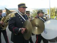 Processione della Via Crucis - 5 aprile 2009   - Buseto palizzolo (1882 clic)
