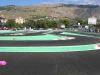 Mini Autodromo Città di Trapani - gare automodellismo - 28 settembre 2008   - Erice (1860 clic)