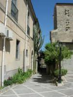 Municipio - 23 aprile 2006  - Chiusa sclafani (1361 clic)