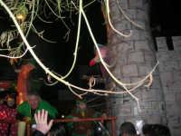 Carnevale 2009 - Sfilata carri allegorici - 24 febbraio 2009   - Balestrate (3463 clic)