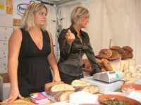 anteprima del XII Cous Cous Fest - 20 settembre 2009   - San vito lo capo (1455 clic)