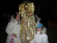 Carnevale 2009 - 22 febbraio 2009   - Valderice (2428 clic)