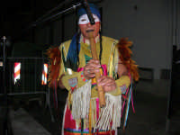 11° Cous Cous Fest - 26 settembre 2008     - San vito lo capo (493 clic)