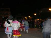 Carnevale 2009 - Ballo dei Pastori - 24 febbraio 2009   - Balestrate (3479 clic)