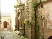 Chiesa dei SS. Rocco e Sebastiano - 1 maggio 2008   - Erice (839 clic)