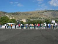 Mini Autodromo Città di Trapani - gare automodellismo - 28 settembre 2008   - Erice (2109 clic)
