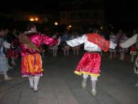 Carnevale 2009 - Ballo dei Pastori - 24 febbraio 2009   - Balestrate (3495 clic)