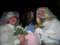 Carnevale 2009 - 22 febbraio 2009   - Valderice (2295 clic)