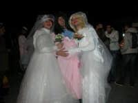 Carnevale 2009 - 22 febbraio 2009   - Valderice (2495 clic)