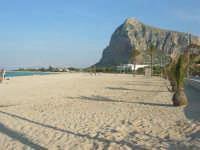 la spiaggia - 12 ottobre 2008   - San vito lo capo (922 clic)