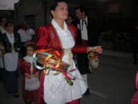 1ª Rassegna del Folklore Siciliano - Il Gruppo Folkloristico Torre Sibiliana organizza: SAPERI E SAPORI DI . . . MATAROCCO, una grande festa dedicata al folklore e alle tradizioni popolari - 30 novembre 2008    - Marsala (779 clic)