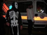 Carnevale 2009 - 22 febbraio 2009   - Valderice (2409 clic)