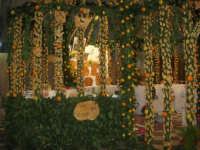 Cene di San Giuseppe - 15 marzo 2009   - Salemi (2315 clic)
