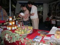11° Cous Cous Fest - 26 settembre 2008     - San vito lo capo (451 clic)