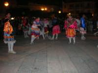 Carnevale 2009 - Ballo dei Pastori - 24 febbraio 2009   - Balestrate (3101 clic)
