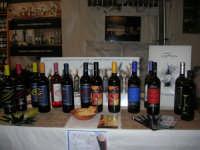 11° Cous Cous Fest - 26 settembre 2008  - San vito lo capo (453 clic)