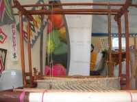anteprima del XII Cous Cous Fest - 20 settembre 2009   - San vito lo capo (1439 clic)