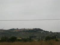 panorama - 25 aprile 2006   - Custonaci (1233 clic)