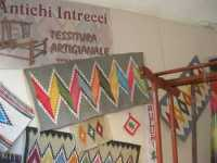 anteprima del XII Cous Cous Fest - 20 settembre 2009   - San vito lo capo (1399 clic)