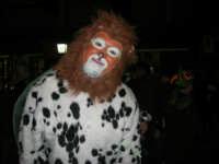 Carnevale 2009 - Sfilata carri allegorici - 24 febbraio 2009   - Balestrate (3885 clic)