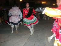 Carnevale 2009 - Ballo dei Pastori - 24 febbraio 2009   - Balestrate (3345 clic)