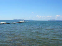 Isole Egadi - 28 settembre 2008   - Marausa lido (775 clic)