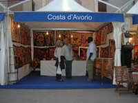 11° Cous Cous Fest - 26 settembre 2008    - San vito lo capo (647 clic)