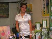 anteprima del XII Cous Cous Fest - 20 settembre 2009   - San vito lo capo (1591 clic)