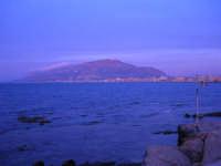 Monte Erice - 26 marzo 2006  - Trapani (1749 clic)