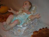 Gli altari di San Giuseppe - 18 marzo 2009  - Balestrate (3410 clic)