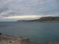 Golfo del Cofano - Macari - 18 gennaio 2009   - San vito lo capo (2192 clic)