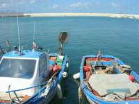 porto - 5 ottobre 2008   - Balestrate (1005 clic)