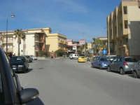 periferia ovest - 15 marzo 2009   - Balestrate (4017 clic)