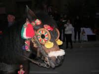 1ª Rassegna del Folklore Siciliano - Il Gruppo Folkloristico Torre Sibiliana organizza: SAPERI E SAPORI DI . . . MATAROCCO, una grande festa dedicata al folklore e alle tradizioni popolari - 30 novembre 2008    - Marsala (829 clic)