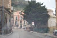 via G. Medici - 14 febbraio 2009  - Castellammare del golfo (1622 clic)