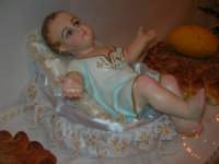 Gli altari di San Giuseppe - 18 marzo 2009  - Balestrate (3656 clic)