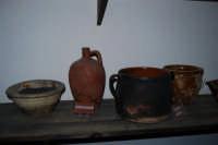 Museo etno-antropologico presso l'Istituto Comprensivo A. Manzoni - 21 dicembre 2008   - Buseto palizzolo (719 clic)