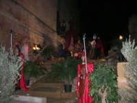 Epifania drammatizzata con quadri viventi a Salemi - 6 gennaio 2009   - Salemi (2854 clic)