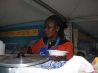 11° Cous Cous Fest - 26 settembre 2008    - San vito lo capo (522 clic)