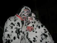 Carnevale 2009 - 24 febbraio 2009   - Balestrate (3548 clic)