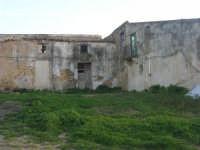 antico baglio - 3 marzo 2009  - Alcamo (2455 clic)