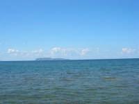 Isole Egadi - 28 settembre 2008   - Marausa lido (840 clic)