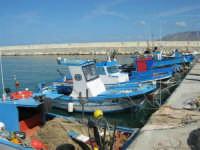 porto - 5 ottobre 2008   - Balestrate (1191 clic)