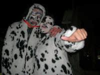 Carnevale 2009 - 24 febbraio 2009   - Balestrate (3860 clic)