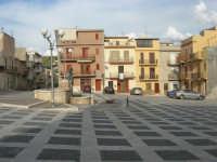 Piazza Fontana - 9 novembre 2008  - Sant'anna di caltabellotta (2884 clic)